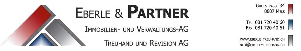 Eberle &  Partner- Gesellschaften